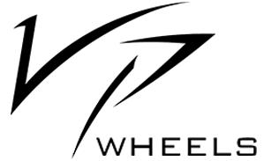 VP Wheels